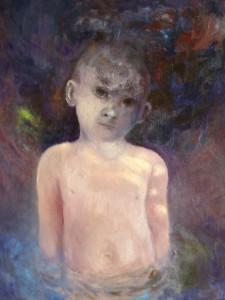 Wachten-op-de-bui, 2003, 60x50, o/l
