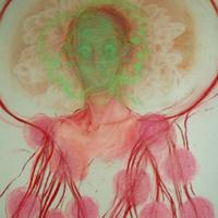 """""""Maartje Strik"""", LC Cultuur – De Galerij, 10-02-07"""